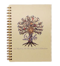 PRAYER JOURNAL NOTEBOOKS